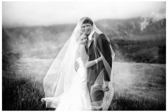 perth-wedding-photographer-natashadupreez-photography_4300