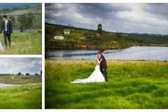 perth-wedding-photographer-natashadupreez-photography_4315