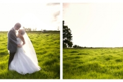 perth-wedding-photographer-natashadupreez-photography_4320