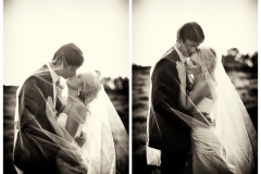 perth-wedding-photographer-natashadupreez-photography_4321