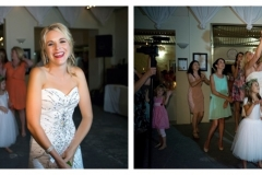perth-wedding-photographer-natashadupreez-photography_4330