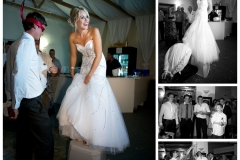 perth-wedding-photographer-natashadupreez-photography_4331