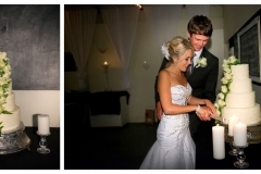 perth-wedding-photographer-natashadupreez-photography_4339