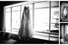 perth-wedding-photographer-natashadupreez-photography_3707
