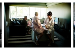 perth-wedding-photographer-natashadupreez-photography_3714