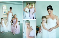 perth-wedding-photographer-natashadupreez-photography_3725
