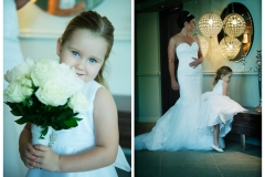 perth-wedding-photographer-natashadupreez-photography_3727