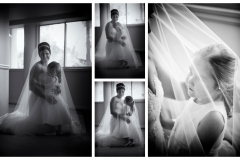 perth-wedding-photographer-natashadupreez-photography_3728