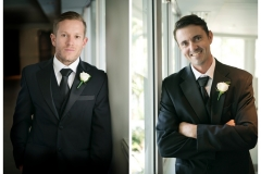 perth-wedding-photographer-natashadupreez-photography_3737