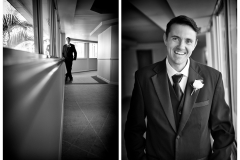 perth-wedding-photographer-natashadupreez-photography_3740