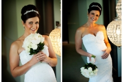 perth-wedding-photographer-natashadupreez-photography_3741