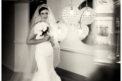 perth-wedding-photographer-natashadupreez-photography_3743