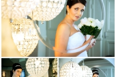 perth-wedding-photographer-natashadupreez-photography_3744