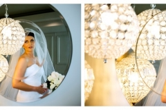 perth-wedding-photographer-natashadupreez-photography_3746