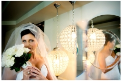 perth-wedding-photographer-natashadupreez-photography_3748