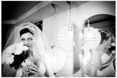 perth-wedding-photographer-natashadupreez-photography_3749
