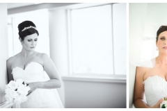 perth-wedding-photographer-natashadupreez-photography_3750