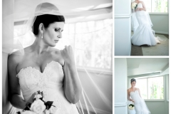 perth-wedding-photographer-natashadupreez-photography_3751
