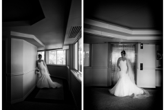 perth-wedding-photographer-natashadupreez-photography_3753