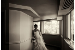 perth-wedding-photographer-natashadupreez-photography_3754