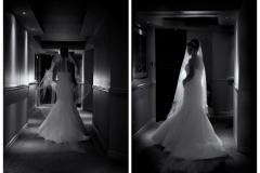perth-wedding-photographer-natashadupreez-photography_3755