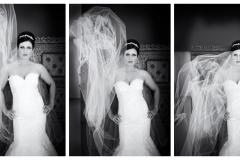 perth-wedding-photographer-natashadupreez-photography_3756