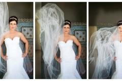perth-wedding-photographer-natashadupreez-photography_3757