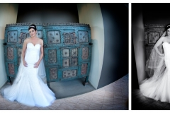perth-wedding-photographer-natashadupreez-photography_3759