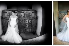 perth-wedding-photographer-natashadupreez-photography_3760