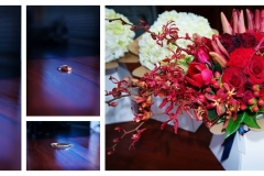 perth-wedding-photographer-natashadupreez-photography_3855