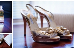 perth-wedding-photographer-natashadupreez-photography_3856