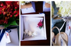 perth-wedding-photographer-natashadupreez-photography_3859