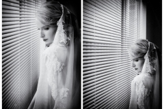 perth-wedding-photographer-natashadupreez-photography_3863