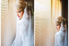 perth-wedding-photographer-natashadupreez-photography_3864
