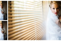 perth-wedding-photographer-natashadupreez-photography_3865
