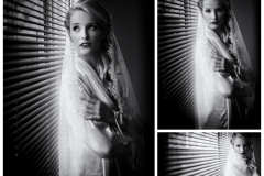 perth-wedding-photographer-natashadupreez-photography_3866