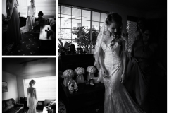 perth-wedding-photographer-natashadupreez-photography_3867