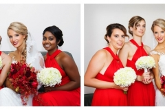 perth-wedding-photographer-natashadupreez-photography_3873