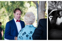 perth-wedding-photographer-natashadupreez-photography_3878