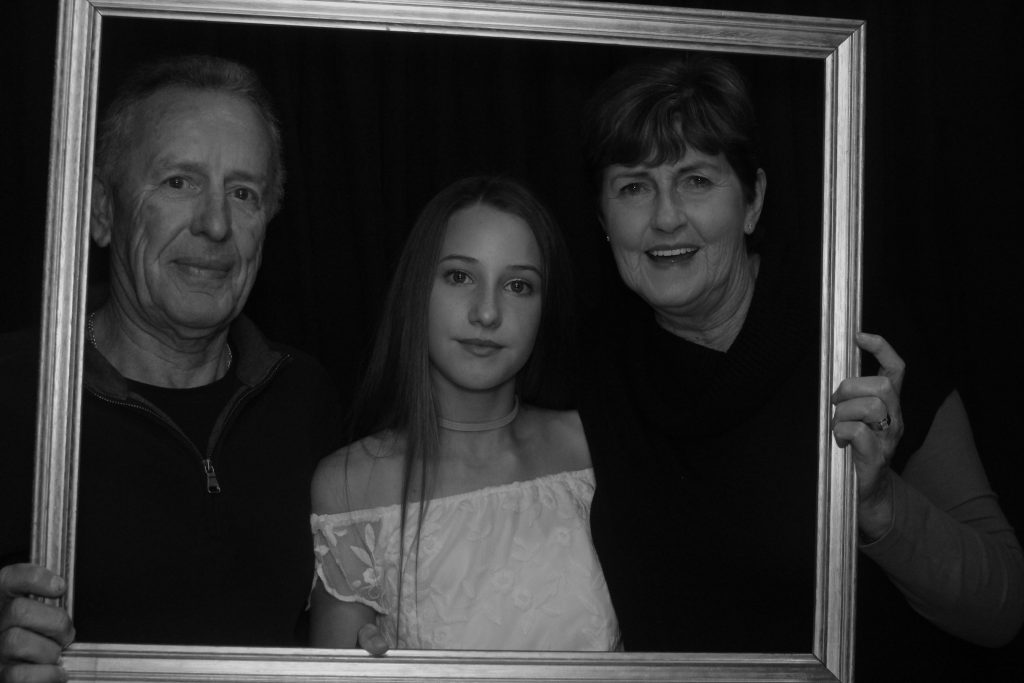 Birthday Photobooth in Perth (3)