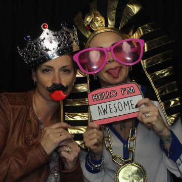 Birthday Photobooth in Perth (4)