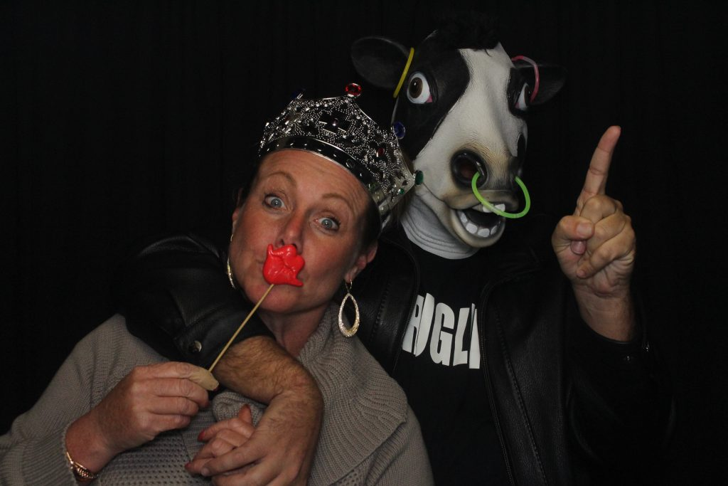Birthday Photobooth in Perth (5)