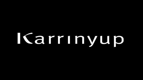 Corporate logo 2 – karrinyup
