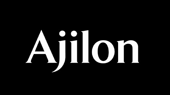 Corporate logo 3 – Ajilon