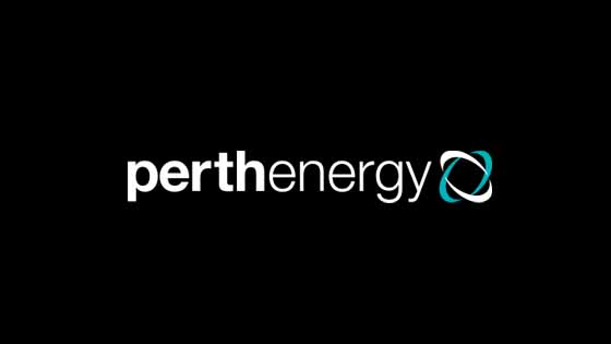 Corporate logo 5 – Perth Energy